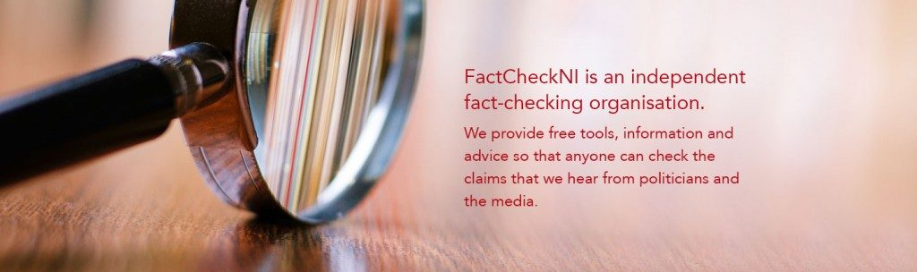 cropped-factcheckni-wordpress-banner-1024x304.jpg