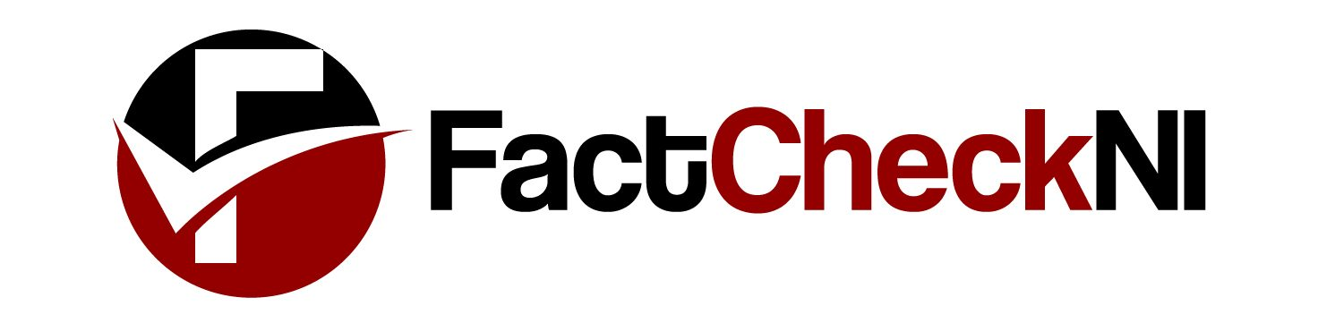 cropped-Logo-FactCheckNI-JPG.jpg